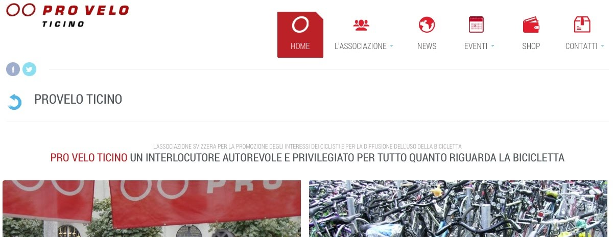 http://www.proveloticino.ch